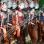 Jual Wayang Golek Satria 55 cm